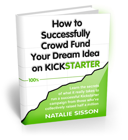 how to get seed funding for an idea