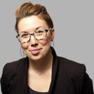 Tara Gentile